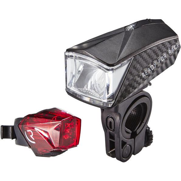 Cube RFR Tour 30 Beleuchtungs Set