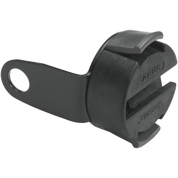 ABUS Steel-O-Flex Raydo Pro 1460 Kabelschloss KF schwarz