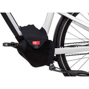 Fahrer Berlin E-Bike Antriebsschutz universal