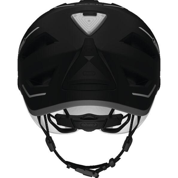 ABUS Pedelec 2.0 ACE Helmet