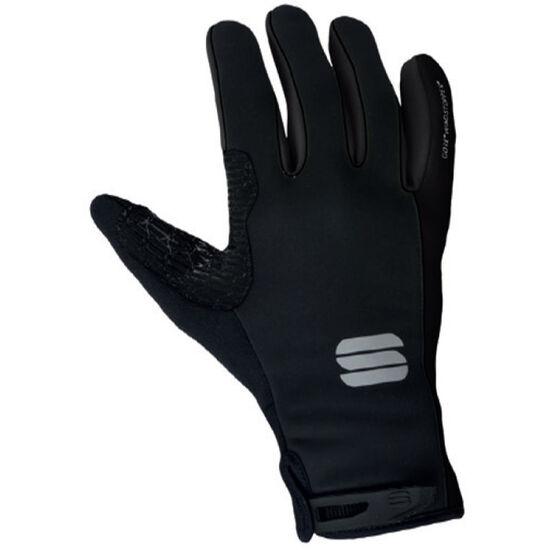 Sportful Essential 2 Gloves bei fahrrad.de Online
