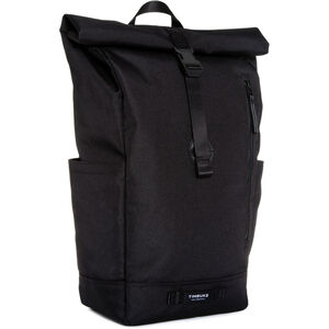 Timbuk2 Tuck Pack 20l black black