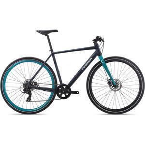 ORBEA Carpe 40 blue/turquoise blue/turquoise