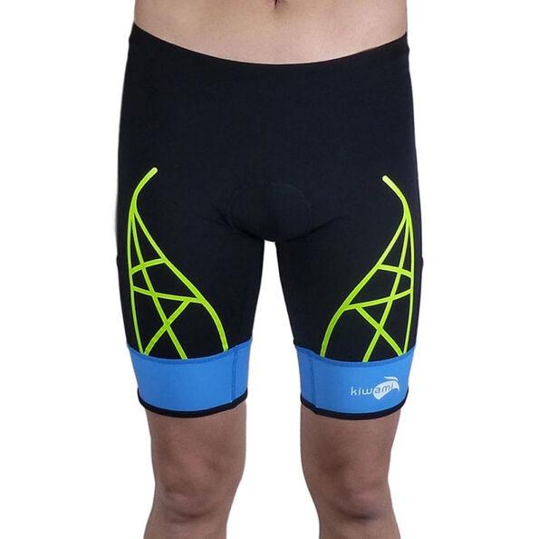 KiWAMi Spider Shorts