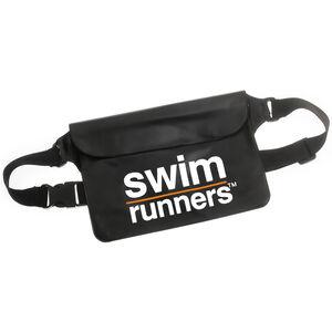 Swimrunners Waterproof waistbag bei fahrrad.de Online