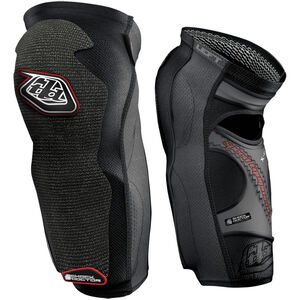 Troy Lee Designs KGL 5450 Knee/Shin Guard black black
