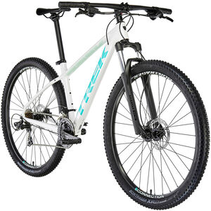 Trek Marlin 5 Damen crystal white crystal white