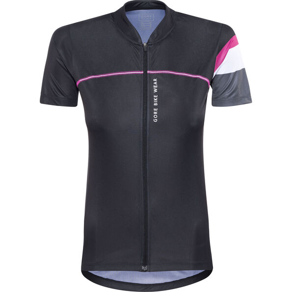GORE BIKE WEAR Power Jersey
