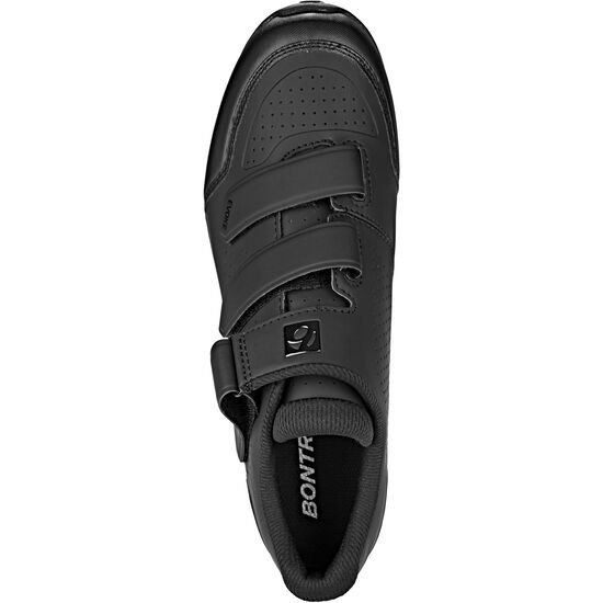 Bontrager Evoke MTB Shoes Men bei fahrrad.de Online