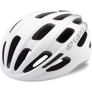 Giro Isode Helmet matte white matte white