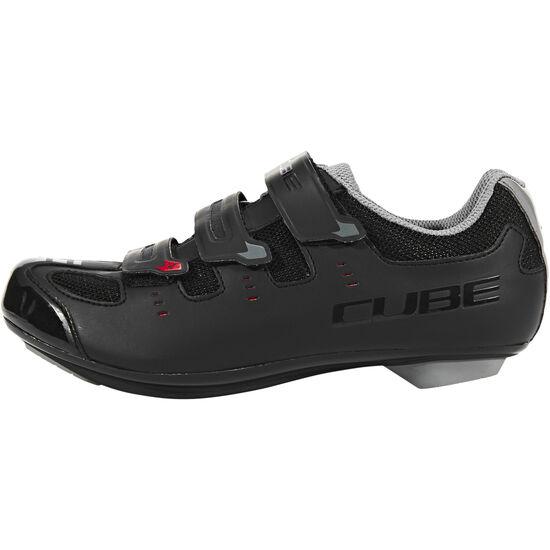 Cube Road CMPT Schuhe Unisex bei fahrrad.de Online
