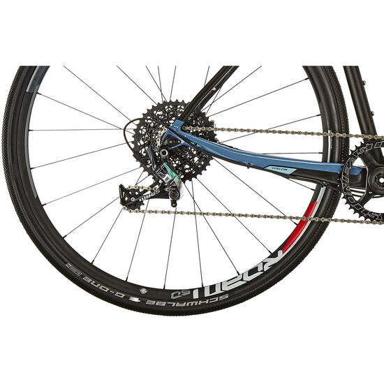 VOTEC VRX Elite Gravel bei fahrrad.de Online