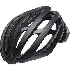 Bell Z20 MIPS Helmet remix matte/gloss black remix matte/gloss black
