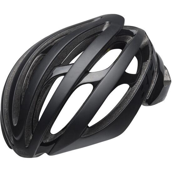 Bell Z20 MIPS Helmet bei fahrrad.de Online