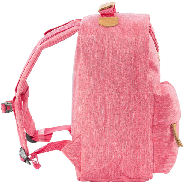 Nomad Clay Junior Daypack 7l Kinder sun coral