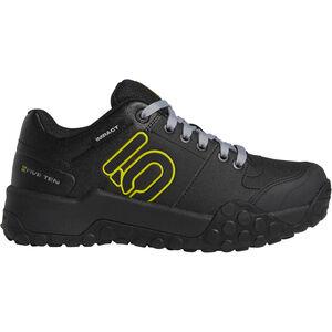 adidas Five Ten Impact Sam Hill Shoes Herren core black/grey/sesoye core black/grey/sesoye