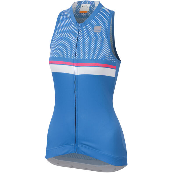 Sportful Diva 2 Sleeveless Jersey Damen