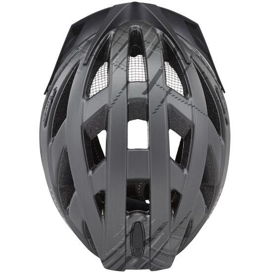 UVEX City I-VO Helmet bei fahrrad.de Online