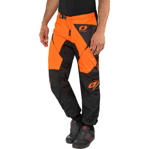 ONeal Matrix Pants Men Ridewear orange bei fahrrad.de Online