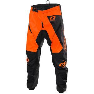 ONeal Matrix Pants Ridewear orange