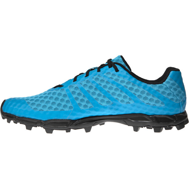 inov-8 X-Talon 210 Schuhe Herren blue/black