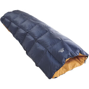 Mountain Equipment Helium Quilt Sleeping Bag cosmos cosmos