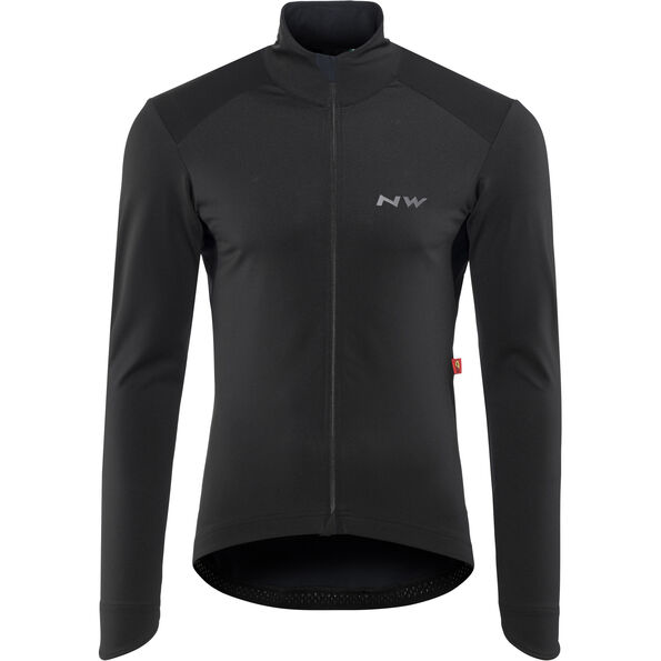 Northwave Ghost H2O Total Protection Jacket