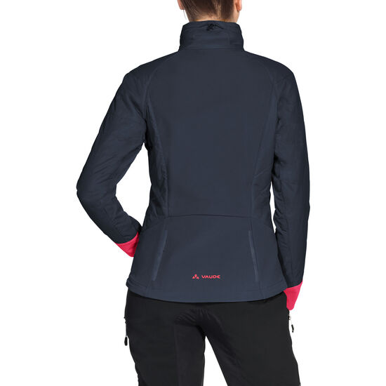 VAUDE Minaki II Jacket Women bei fahrrad.de Online