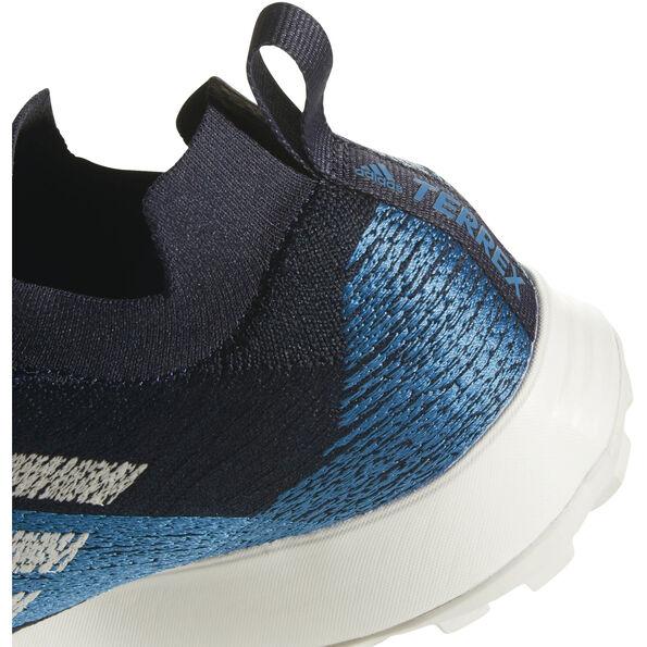 adidas TERREX Two Parley Trail-Running Shoes Herren