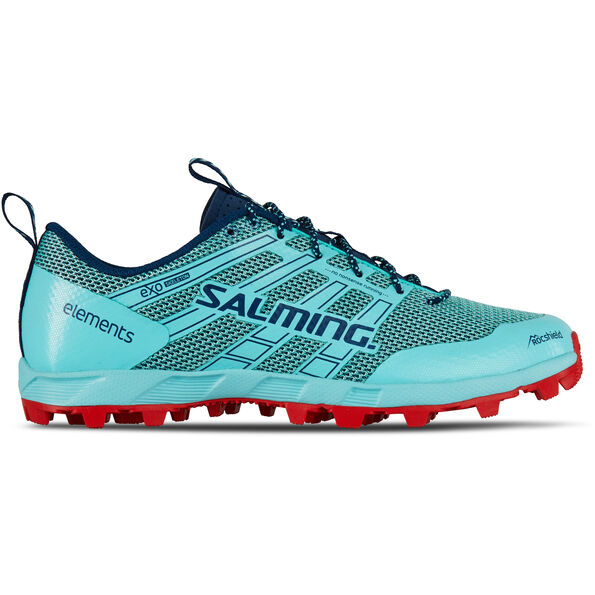Salming Elem**** 2 Shoes