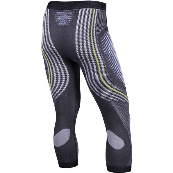 UYN Evolutyon UW Medium Pants Herren