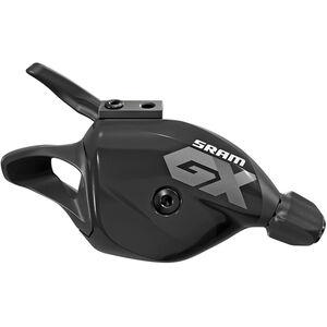 SRAM Shifter GX Eagle Trigger Daumenschalthebel 12-fach