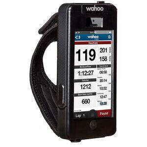 Wahoo Fitness PROTKT Sportcase Iphone 5/5s bei fahrrad.de Online