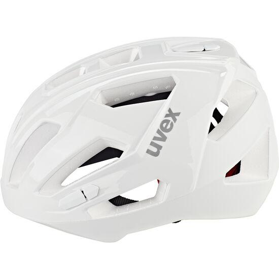 UVEX Quatro XC Helmet bei fahrrad.de Online
