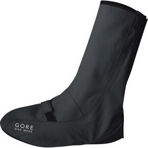 GORE BIKE WEAR Universal City Overshoes black black