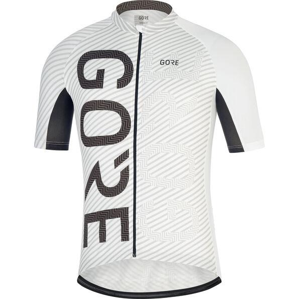 GORE WEAR C3 Brand Jersey