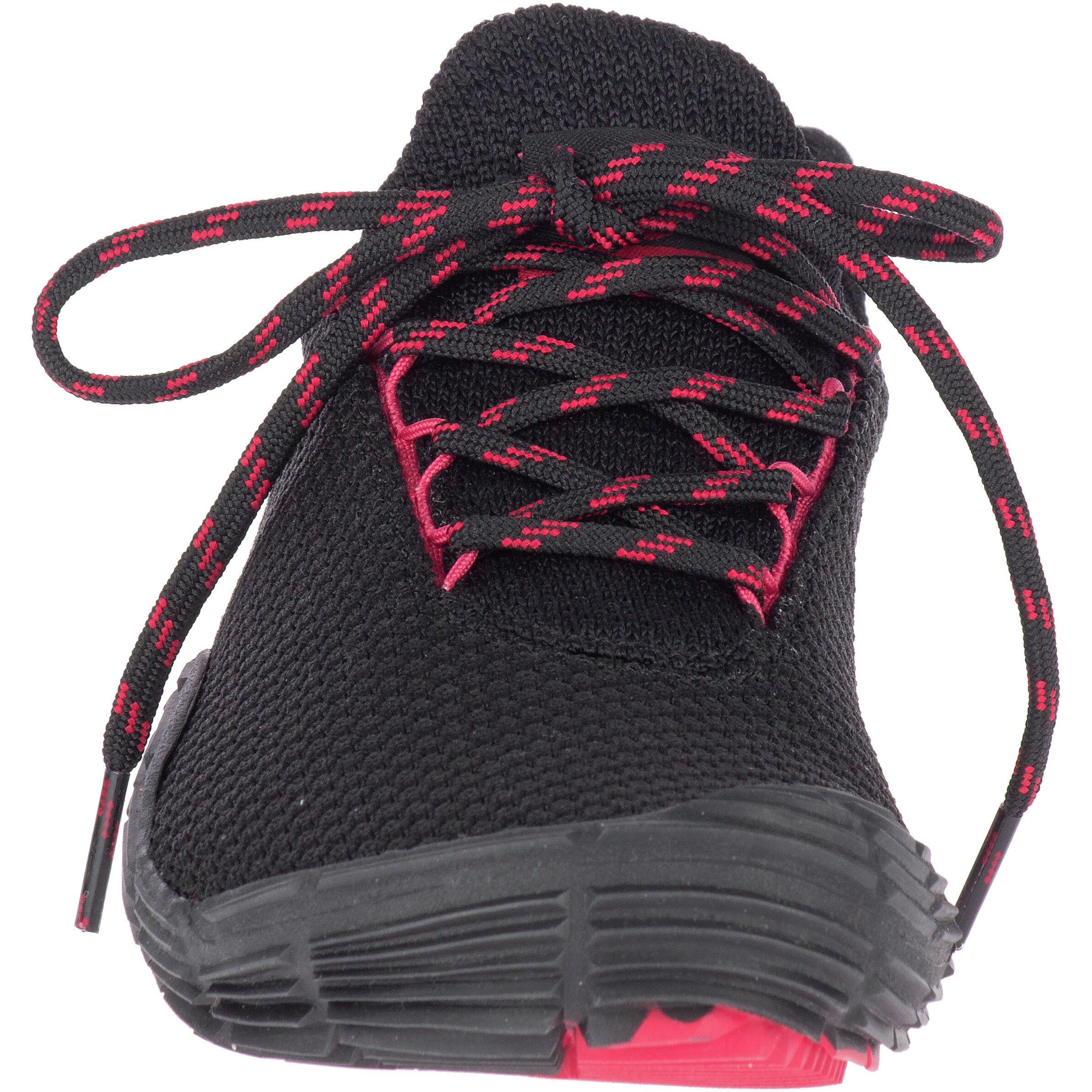Merrell Move Glove Schuhe Damen black