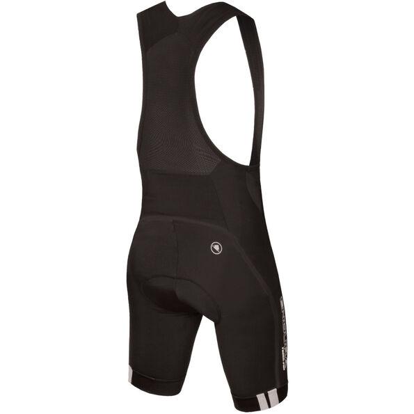 Endura FS260-Pro Bib Shorts