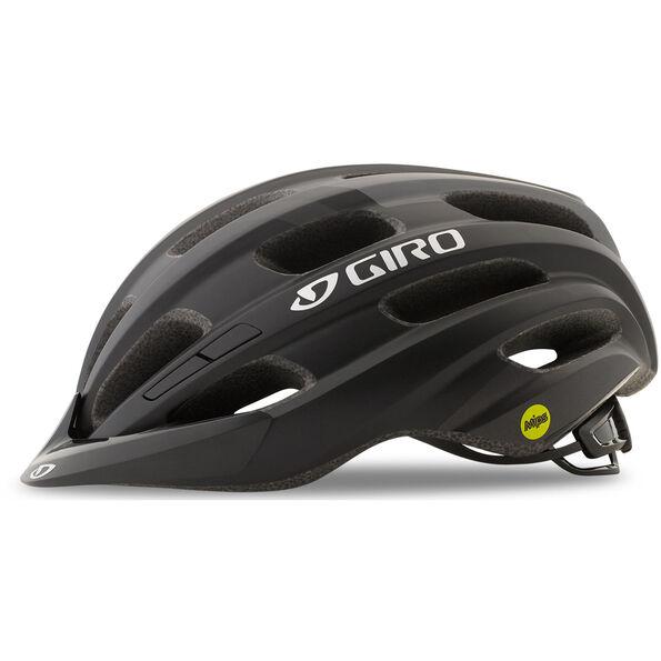 Giro Hale MIPS Helmet