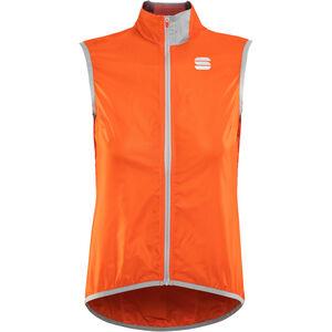 Sportful Hot Pack Easylight Vest Damen orange sdr orange sdr