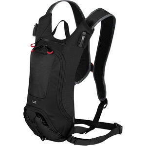 Shimano Unzen II Trail Backpack 2 L black black
