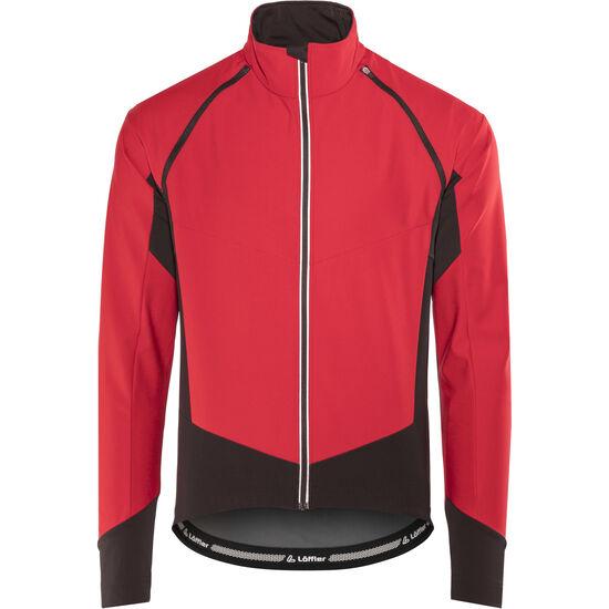 Löffler Milano WS Superlite Bike Zip-Off Jacke Herren bei fahrrad.de Online