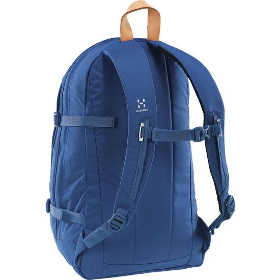 Haglöfs Tight Malung Large Backpack bei fahrrad.de Online