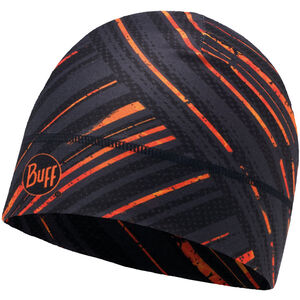 Buff ThermoNet Hat glassy multi glassy multi