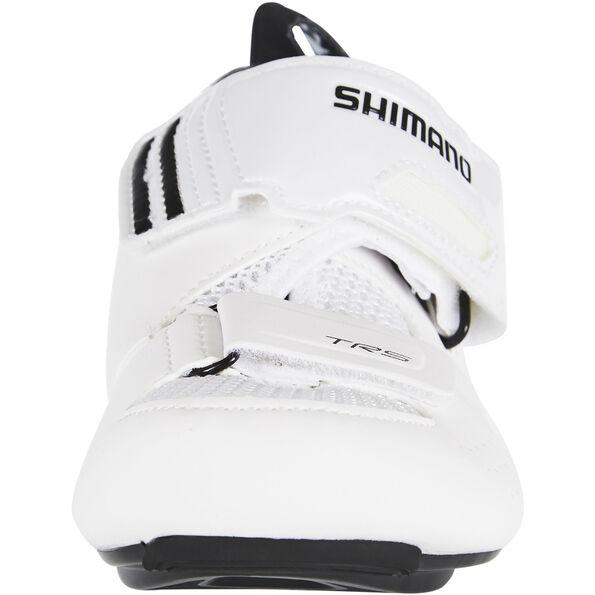 Shimano SH-TR5W Schuhe