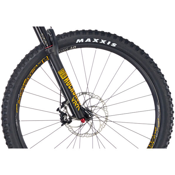 """Ghost Hybride SL AMR X S5.7+ LC 29/27,5+"""""""