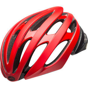 Bell Stratus MIPS Helmet matte red/black matte red/black