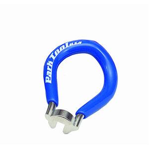 Park Tool SW-3C Nippelspanner  156/4,0 bei fahrrad.de Online
