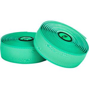 Lizard Skins DSP Lenkerband 2,5mm celeste-green bei fahrrad.de Online