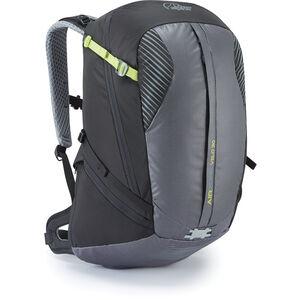 Lowe Alpine Airzone Velo 30 Backpack Men Black